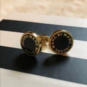Marc by Marc Jacobs earrings